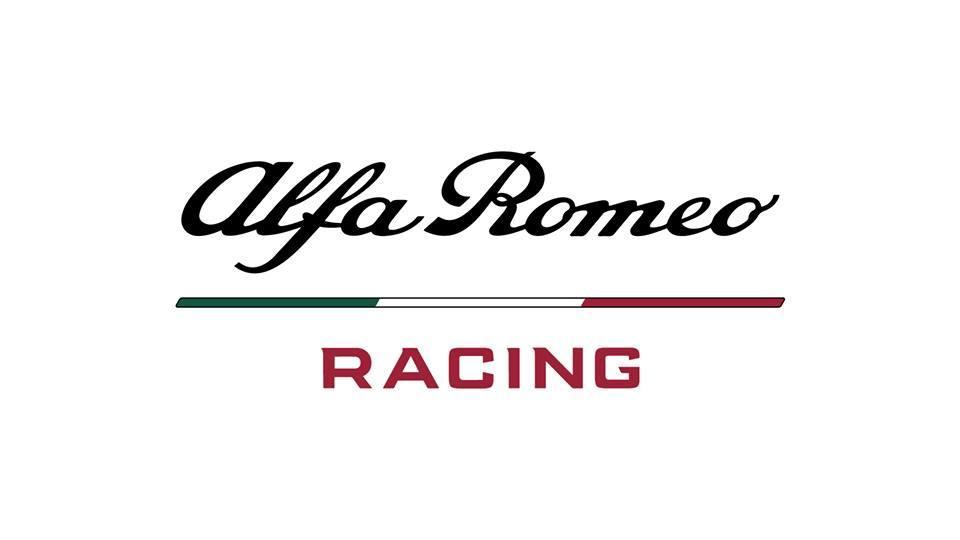 alfa romeo, racingline.hu