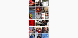instagram racingline, racinglinehu, racingline,hu