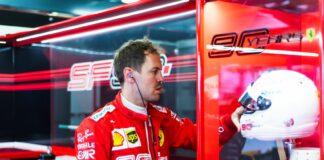 Sebastian Vettel, Ferrari, racingline. racinglinehu, racingline.hu