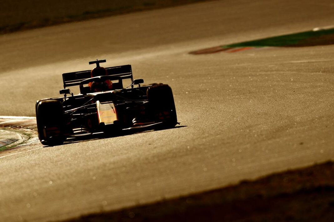 Verstappen, Red Bull, racingline, racinglinehu, racingline.hu