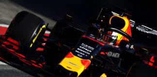 Verstappen, racingline, racinglinehu, racingline.h
