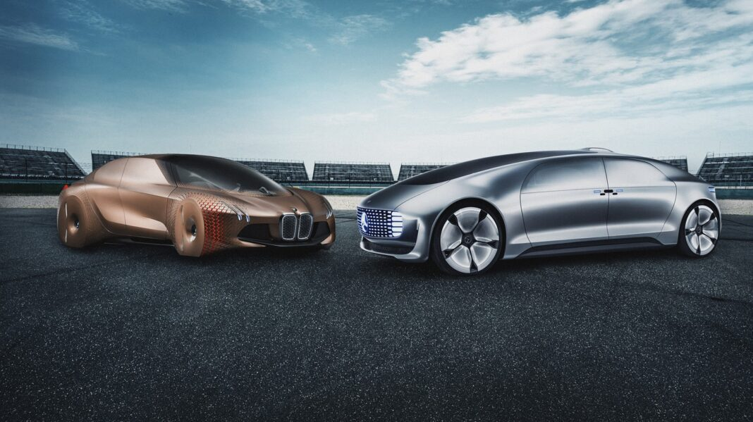 BMW Mercedes racingline, racinglinehu, racingline,hu