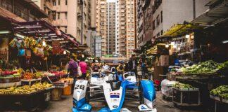 BMW i Andretti Motorsport, racingline, racinglinehu, racingline.hu