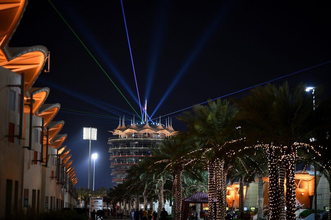 Bahrein, f1, racingline, racinglinehu, racingline.hu