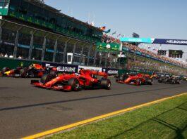 f1 2019, F1, Forma-1, rajt, racingline. racinglinehu, racingline.hu