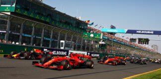 f1 2019, F1, 2021, Forma-1, rajt, racingline. racinglinehu, racingline.hu
