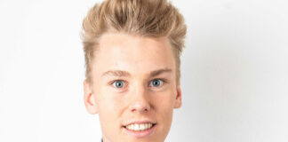 Luca Engstler, m1ra, racingline. racinglinehu, racingline.hu
