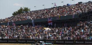 Hamilton, Mercedes, Silverstone, racingline, racinglinehu, racingline.hu