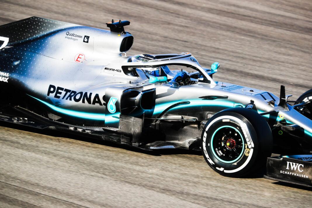Bottas, Mercedes,. racingline, racinglinehu, racingline.hu