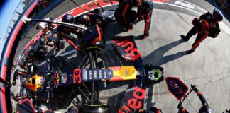 Max Verstappen Red Bull Racing, racingline. racinglinehu, racingline.hu