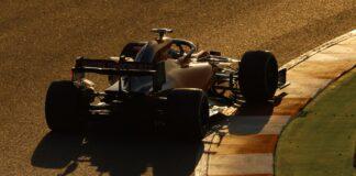 WHO, Lando Norris, McLaren, racingline, racinglinehu, racingline.hu