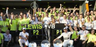 Mercedes, Valtteri Bottas, Lewis Hamilton, racingline, racinglinehu, racingline.hu