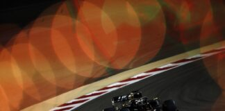 Romain Grosjean racingline, racingilnehu, racingline.hu