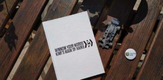 kimi haiku könyv Winnow Your Words. Kimi's Book of Haiku, racingline. racinglinehu, racingline.hu
