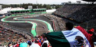 Perez Mexikó, racingline.hu
