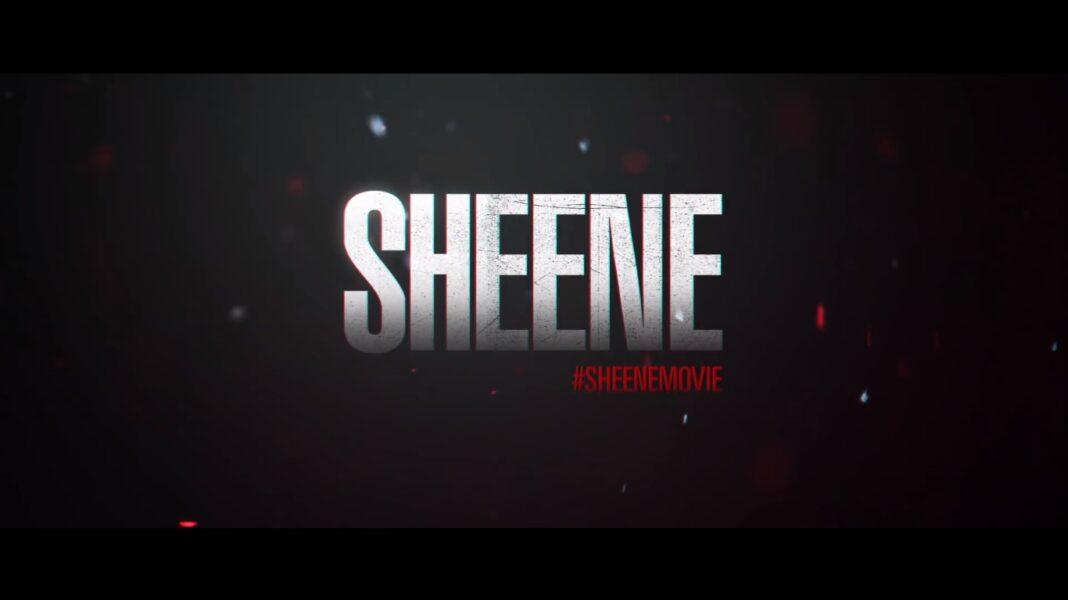 barry sheene, racingline.hu