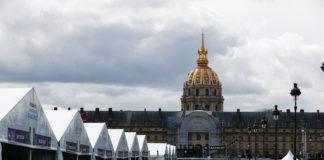 Párizsi ePrix