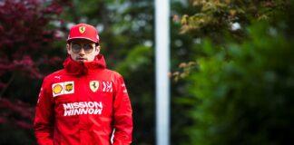 Charles Leclerc, racingline, racinglinehu, racingline.hu
