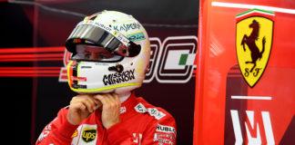 Vettel, racingline, racinglinehu, racingline.hu