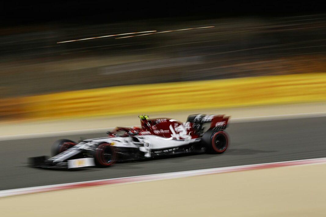 Räikkönen, racingline, racinglinehu, racingline.hu
