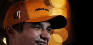 Lando Norris, McLaren, racingline, racinglinehu, racingline.hu
