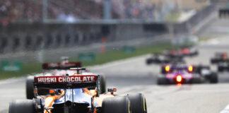 Carlos Sainz racingline, racingilnehu, racingline.hu