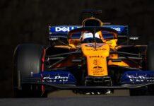 Carlos Sainz Jr., McLaren racingline, racingilnehu, racingline.hu