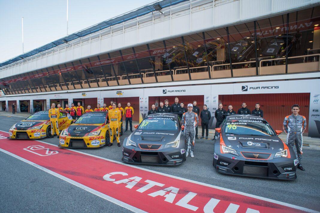 Cupra racingline, racinglinehu, racingline.hu