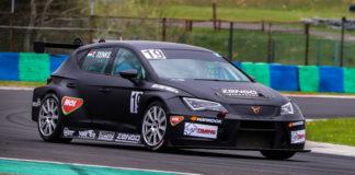 tenke tamás, zengő motorsport, racingline, racingilnehu, racingline.hu