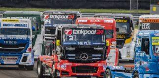 kamion Európa-bajnokság, kiss norbert, racingline.hu