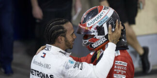 Hamilton, racingline, racingilnehu, racingline.hu