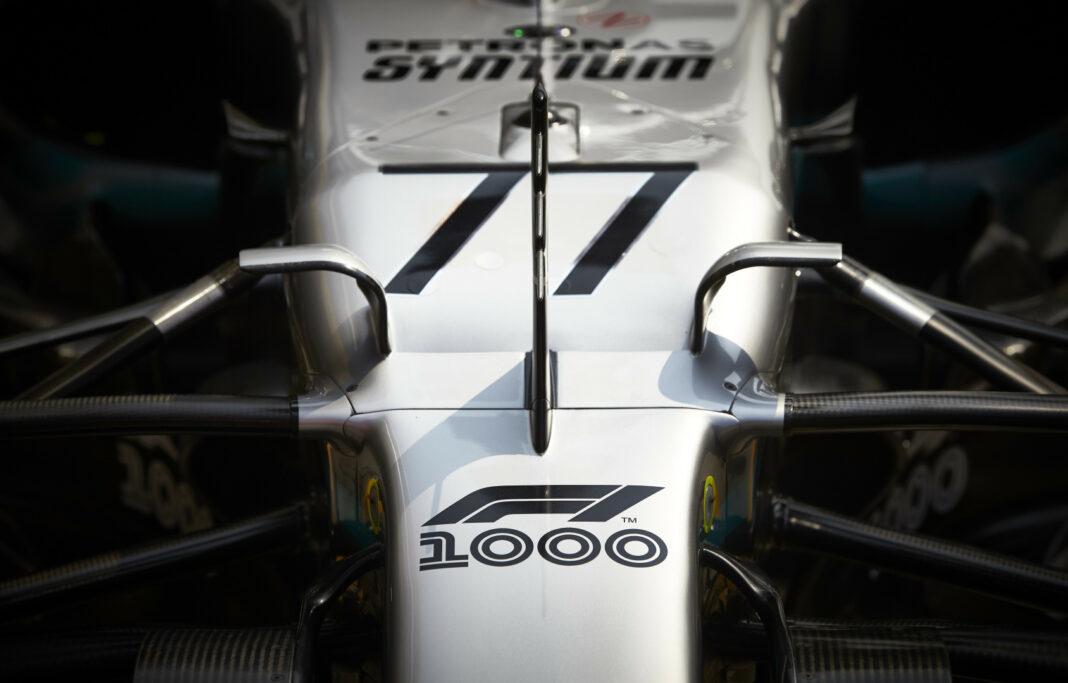 Valtteri Bottas racingline, racinglinehu, racingline.hu, kvíz