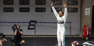 Hamilton, racingline.hu