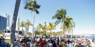 Miami Nagydíj racingline, racingilnehu, racingline.hu
