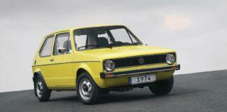 Volkswagen Golf racingline, racingilnehu, racingline.hu