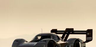 Volkswagen id.r, racingline, racinglinehu, racingline.hu