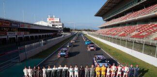 WTCR racingline, racinglinehu, racingline.hu