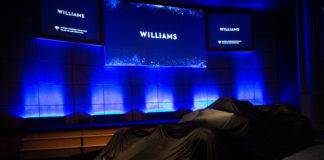 williams, racingline.hu