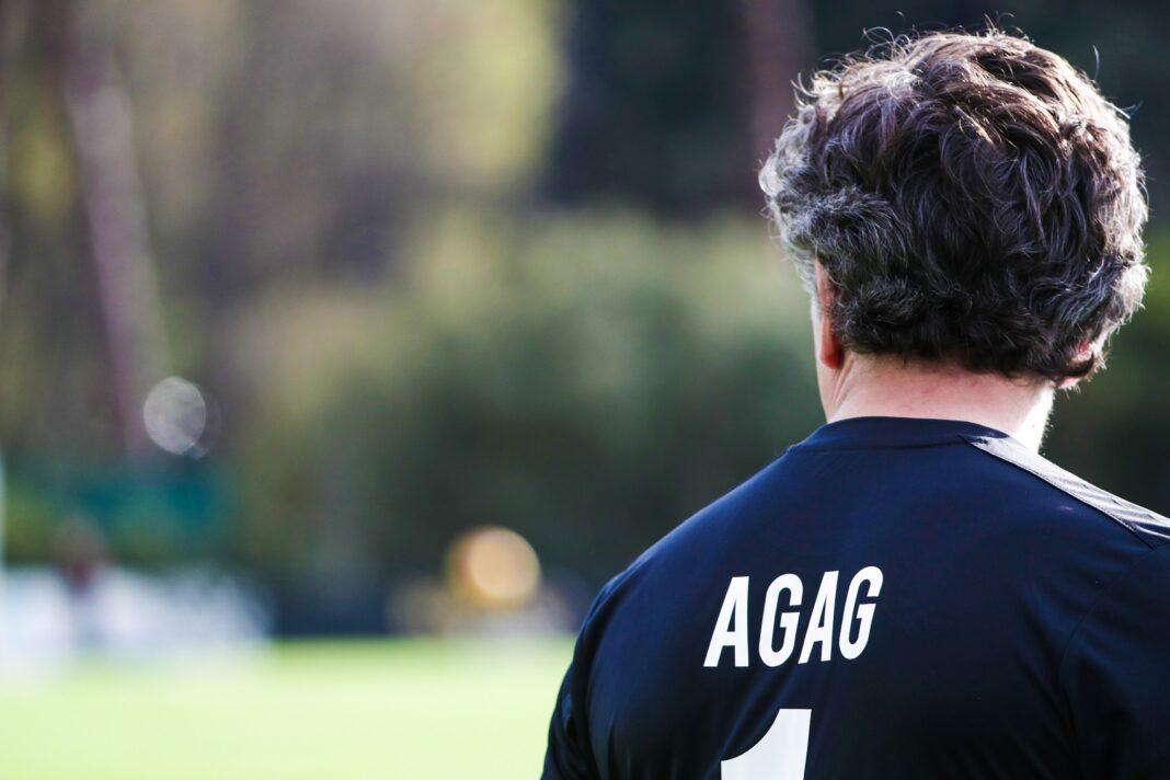 Alejandro Agag, racingline.hu