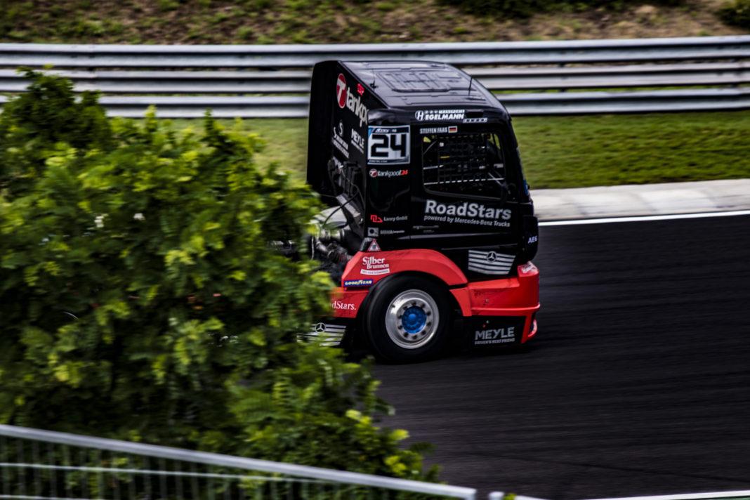kiss norbi, etrc, tankpool24, racingline.hu