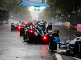 formula e, racingline.hu