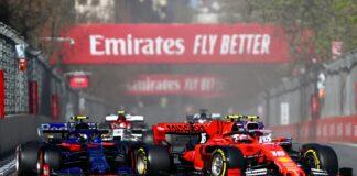 Alexander Albon, Charles Leclerc, racingline, racinglinehu, racingline.hu