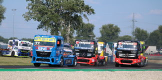 kamion, racingline, racinglinehu, racingline.hu