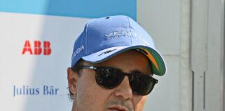 Massa, Racingline