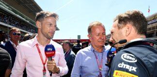 Jenson Button racingline, racinglinehu, racingline.hu