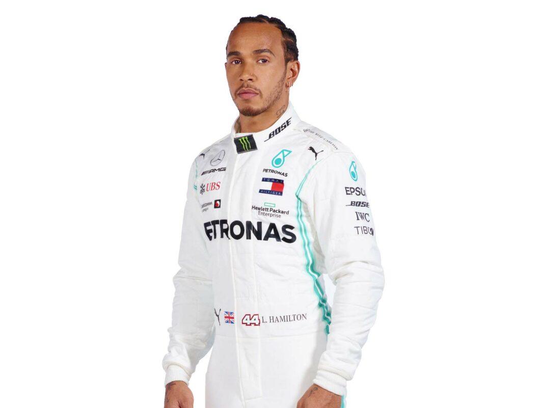 Lewis Hamilton racingline, racingilnehu, racingline.hu