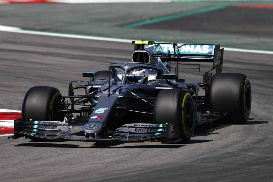 Valtteri Bottas racingline, racinglinehu, racingline.hu