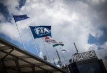 FIA, racingline, racinglinehu, racingline.hu