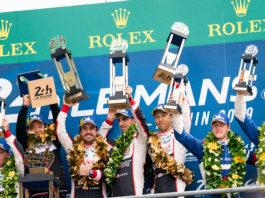 Alonso, racingline, racinglinehu, racingline.hu