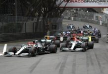 rajt, f1, Lewis Hamilton, Valtteri Bottas, karbonkibocsátás